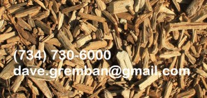 Wood chips2 with contact info